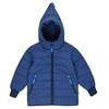 Finkid Kari Arctic Winter Jacket Kids Denim/Navy